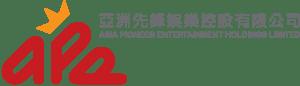 APE-2017 Holdings Logo-OL