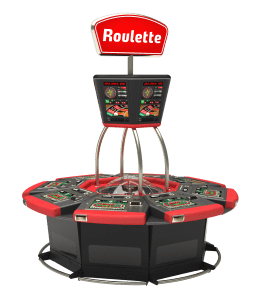 Karma_Roulette_red
