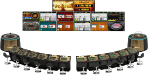20181024_Jumbo multi-game etg