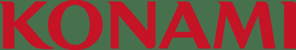 20190131_Konami-Logo-no glow