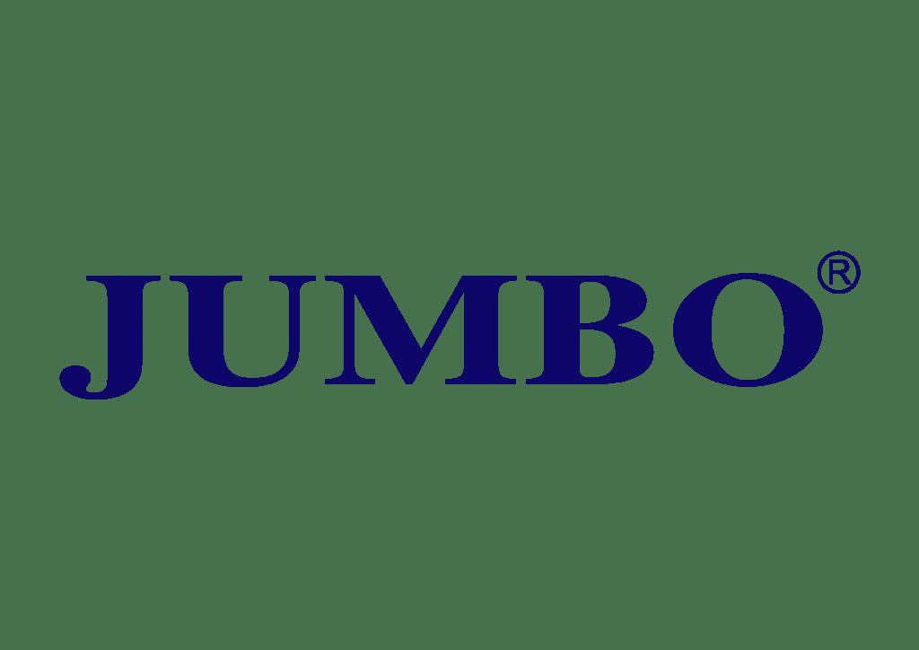 20190416_JUMBO LOGO-01