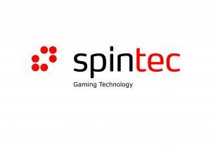 Spintec-Logo-01