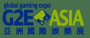 g2e-asia_logo_pantone