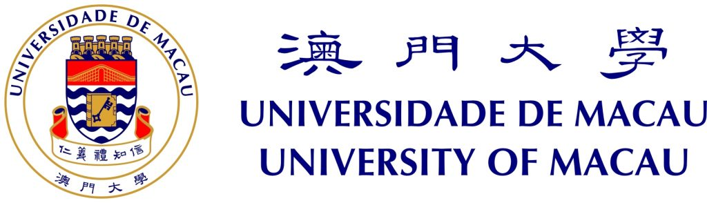 UM Logo Chinese_Portuguese_English H