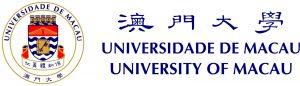UM Logo Chinese_Portuguese_English H