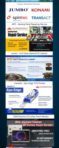 20200731_product poster