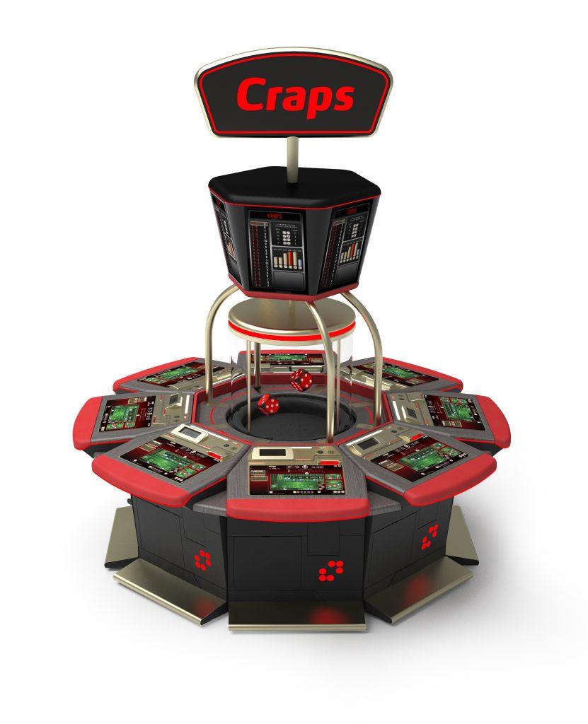 KarmaII-8ka-Craps